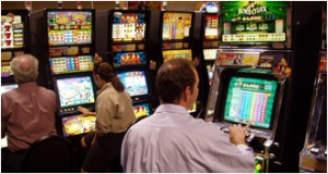 Irving ny casino game in casino